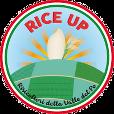 RiceUp